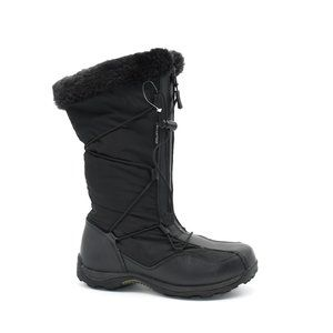 Baffin Women's Halifax Insulated Winter Boot 7